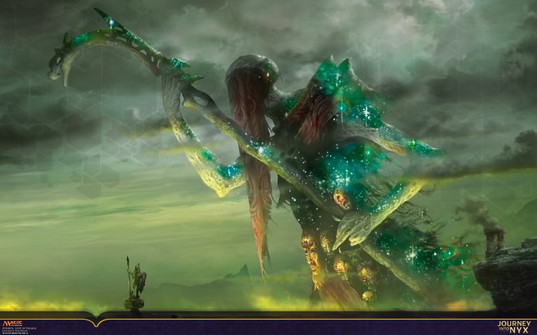 mtg wallpaper 79